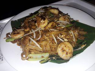 Foto 3 - Makanan di Kwetiau 28 Aho oleh Michael Wenadi