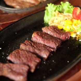 Foto 9 - Makanan di KOBESHI by Shabu - Shabu House oleh @anakicipicip