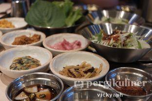 Foto 4 - Makanan di Magal Korean BBQ oleh Vicky @vickyaph