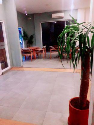 Foto 7 - Interior di BAWBAW oleh Jacklyn     IG: @antihungryclub