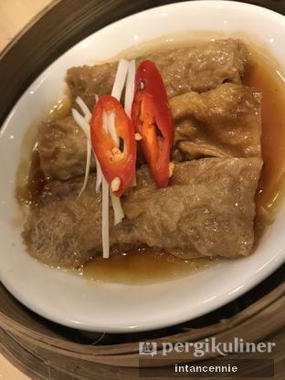 Foto 2 - Makanan di Imperial Kitchen & Dimsum oleh bataLKurus