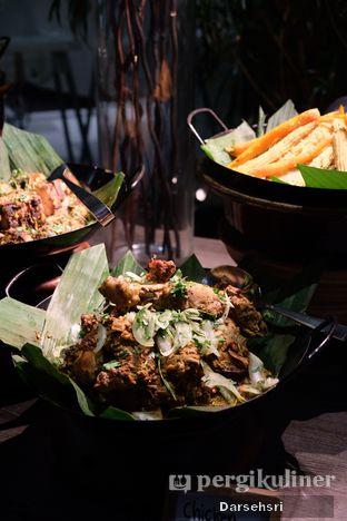 Foto 8 - Makanan di Clovia - Mercure Jakarta Sabang oleh Darsehsri Handayani
