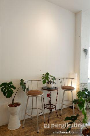 Foto 4 - Interior di Toko Kopi Roompi oleh Shella Anastasia