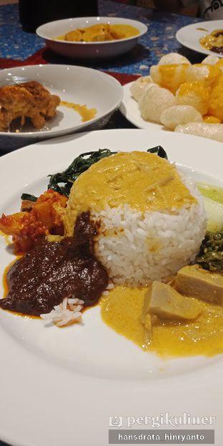 Foto review Padang Merdeka oleh Hansdrata Hinryanto 1