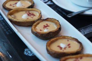 Foto review B'Steak Grill & Pancake oleh Marsha Sehan 3