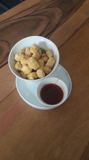 Foto 5 - Makanan di The H Cafe oleh Nadia Indo
