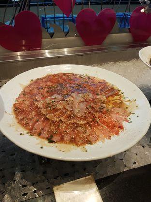 Foto 6 - Makanan di Edogin - Hotel Mulia oleh Olivia