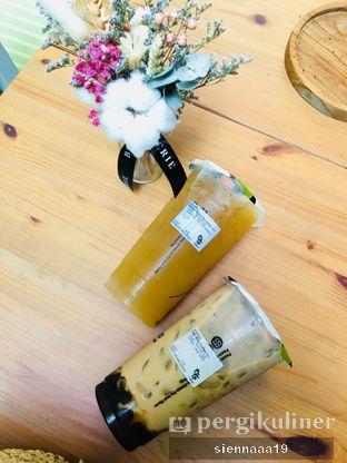 Foto 5 - Makanan di Onezo oleh Sienna Paramitha
