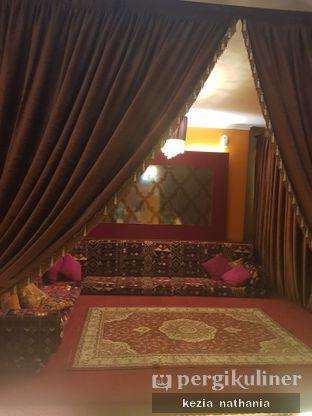 Foto 5 - Interior di Abunawas oleh Kezia Nathania