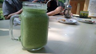 Foto 5 - Makanan di Bikun Coffee oleh yudistira ishak abrar