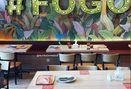 Foto Interior di Fogo Brazilian BBQ