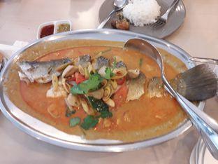 Foto 2 - Makanan di Siam Garden oleh inri cross
