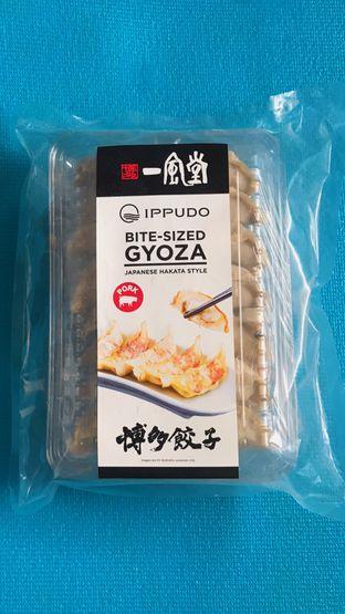Foto 4 - Makanan(sanitize(image.caption)) di Ippudo oleh Riris Hilda