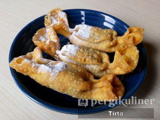 Foto 4 - Makanan di Umaramu oleh Tirta Lie