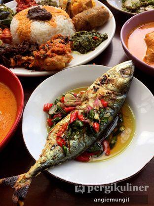 Foto 7 - Makanan di Sepiring Padang oleh Angie  Katarina