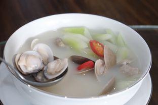 Foto 3 - Makanan di Sunning Dale oleh Marsha Sehan
