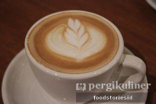Foto 3 - Makanan di The Goods Cafe oleh Farah Nadhya | @foodstoriesid