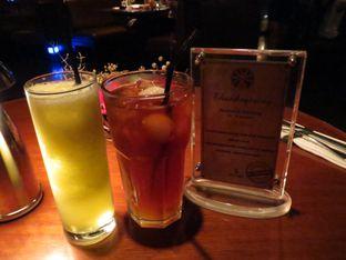 Foto 2 - Makanan di Otel Lobby oleh Alice Tjhandra