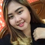 Foto Profil Widyasari Widyasari