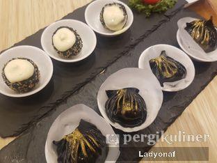 Foto 9 - Makanan di Wan Treasures oleh Ladyonaf @placetogoandeat