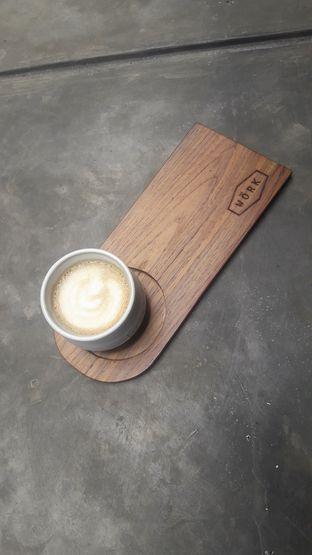 Foto 3 - Makanan di Work Coffee oleh Nadia Indo