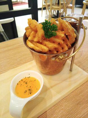 Foto 3 - Makanan di Briosse Kitchen & Coffee oleh ochy  safira