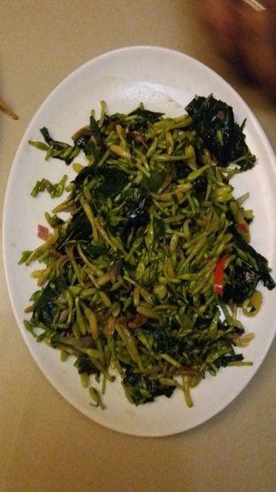 Foto 6 - Makanan(sanitize(image.caption)) di Talaga Sampireun oleh Komentator Isenk