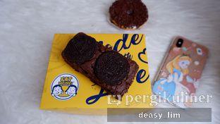Foto 5 - Makanan di Fat Meimei oleh Deasy Lim