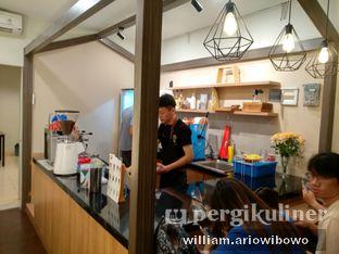 Foto review Lautan Kopi oleh Hungry Fever 2