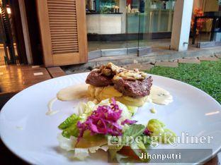 Foto 1 - Makanan di ETC (Etcetera) oleh Jihan Rahayu Putri