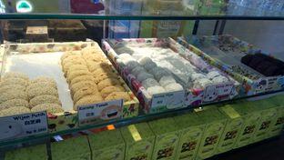 Foto 3 - Makanan di Mochi Mochio oleh YSfoodspottings