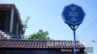 Foto review Atlast Kahve & Kitchen oleh Deasy Lim 22