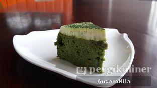Foto review Coffeedential Roastery & Dessert oleh AndaraNila  2