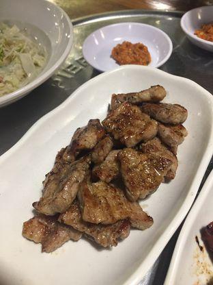 Foto 1 - Makanan di Chung Gi Wa oleh Wawa | IG : @foodwaw