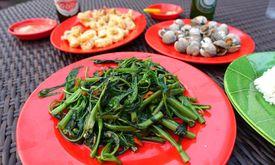 Indah Seafood 94