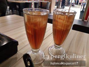 Foto review Gokana oleh IqlimaHagurai07 2