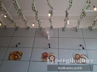 Foto 3 - Interior di Mister Tang oleh cynthia lim