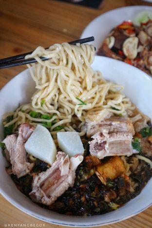 Foto 9 - Makanan di Gerobak Sukabumi oleh vionna novani