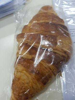 Foto 1 - Makanan di Animo Bread Culture oleh Yuli || IG: @franzeskayuli