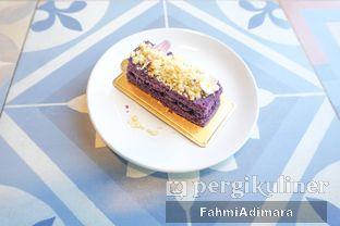 Foto review Arterie Art & Eatery oleh Fahmi Adimara 23