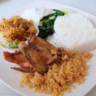 Foto 1 - Makanan di Soto Bu Tjondro oleh perut.lapar