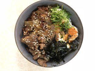 Foto 1 - Makanan di Black Cattle oleh Mitha Komala