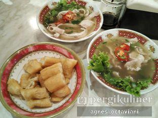 Foto - Makanan di Ya Hua Bak Kut Teh oleh Agnes Octaviani