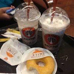 Foto - Makanan di J.CO Donuts & Coffee oleh Heri Setiawan