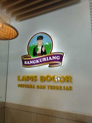 Foto review Lapis Bogor Sangkuriang oleh yeli nurlena 4
