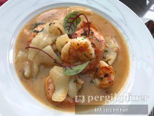 Foto 14 - Makanan di Osteria Gia oleh bataLKurus
