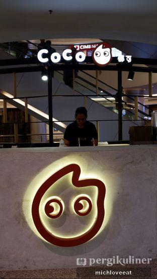 Foto 1 - Eksterior di Coco oleh Mich Love Eat