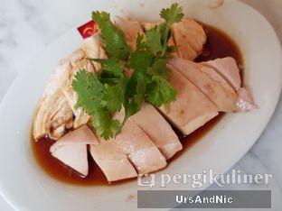 Foto 1 - Makanan di Wee Nam Kee oleh UrsAndNic