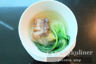 Foto 14 - Makanan di Botany Restaurant - Holiday Inn oleh Jessica Sisy