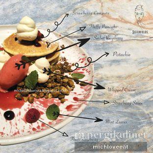 Foto 9 - Makanan di Sisterfields oleh Mich Love Eat